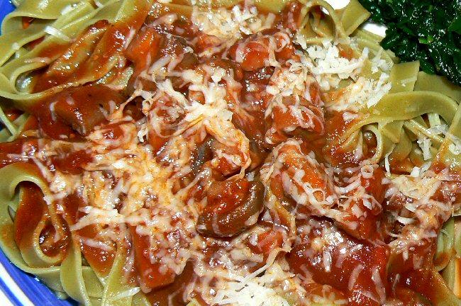 Name:  011911_mushroom_sauce.jpg Views: 63 Size:  169.8 KB