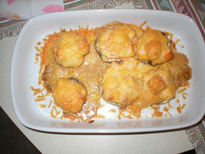Name:  Eggs, Poached & Fried Spuds.jpg Views: 76 Size:  100.6 KB