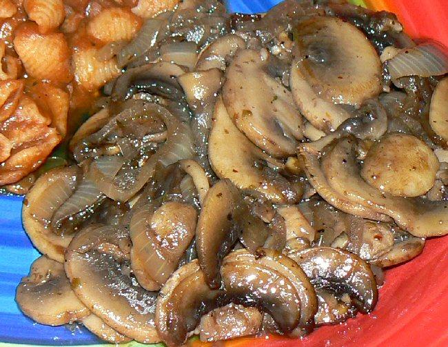 Name:  012211_sauteed_mushrooms.jpg Views: 19 Size:  167.8 KB