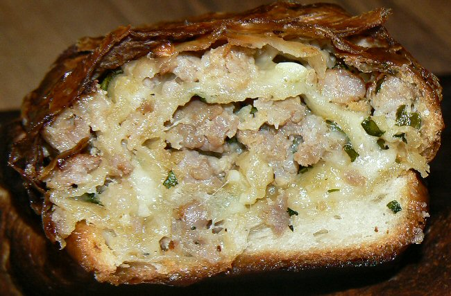 Name:  012411_sausage_bread_1.jpg Views: 47 Size:  145.5 KB