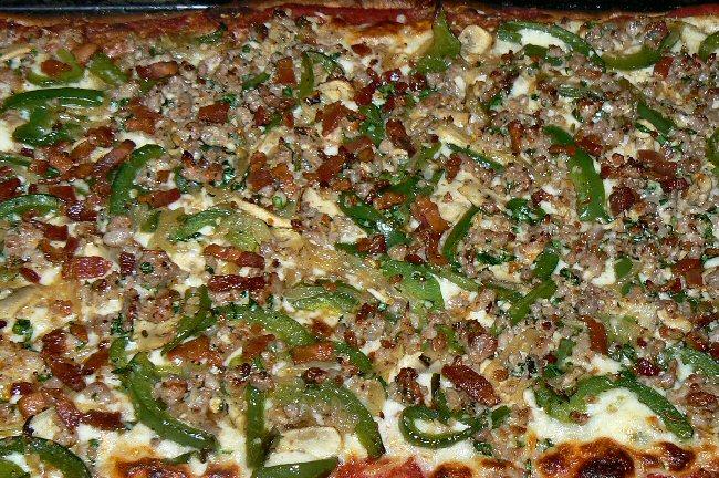 Name:  012411_sausage_pizza_1.jpg Views: 24 Size:  189.4 KB