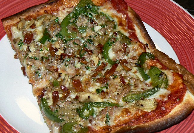 Name:  012411_sausage_pizza_2.jpg Views: 24 Size:  168.7 KB
