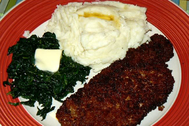 Name:  020711_breaded_pork_loin_cutlet.jpg