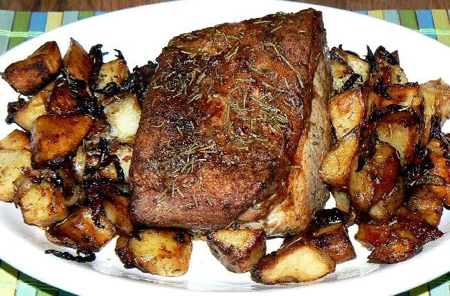 Name:  020811_pork_loin_potatoes.jpg Views: 78 Size:  109.4 KB