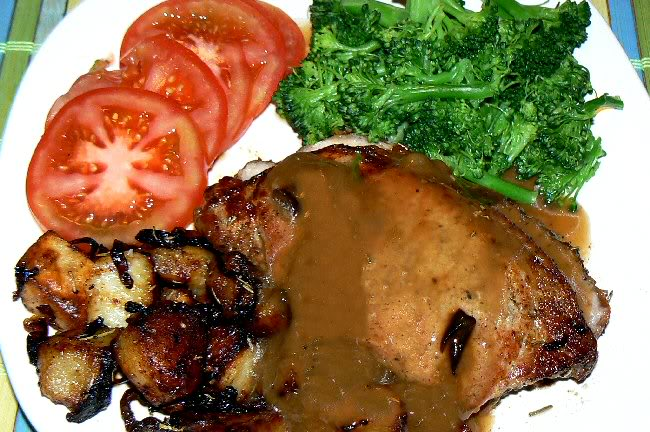 Name:  020811_pork_loin_potatoes_broccoli.jpg Views: 74 Size:  83.5 KB