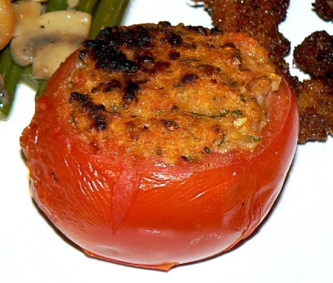 Name:  021511_stuffed_tomato.jpg Views: 29 Size:  146.7 KB