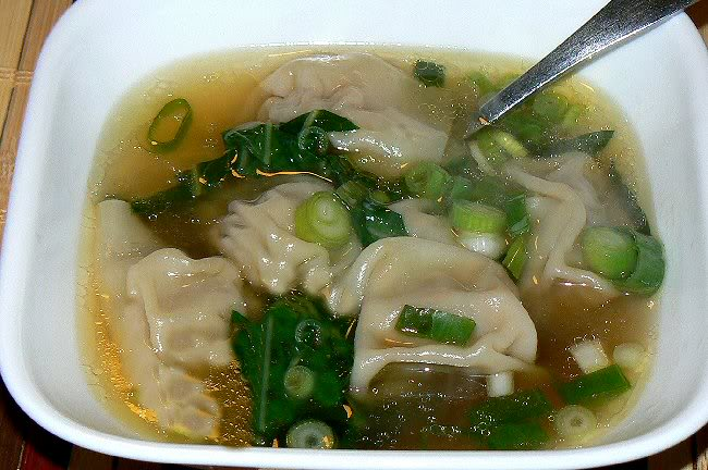 Name:  051911_wonton_soup.jpg