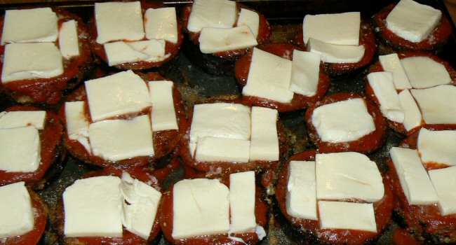 Name:  072712_eggplant_parm_prepped_P1090504.JPG