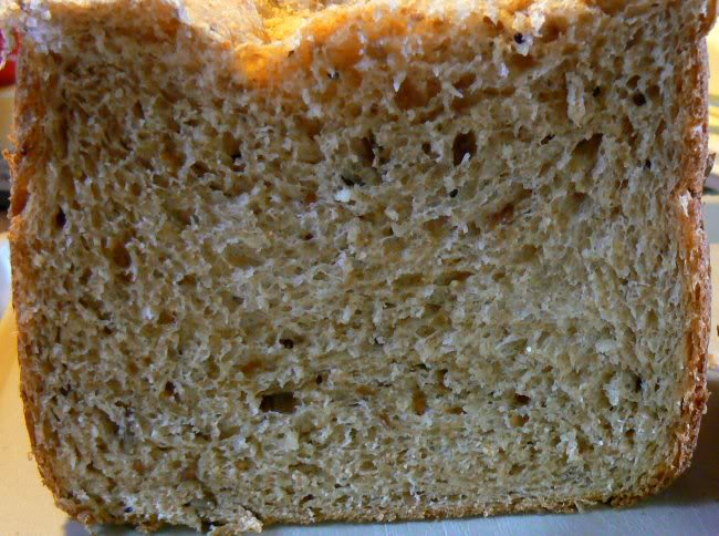 Name:  101511_multigrain_breads_1.jpg Views: 71 Size:  74.5 KB