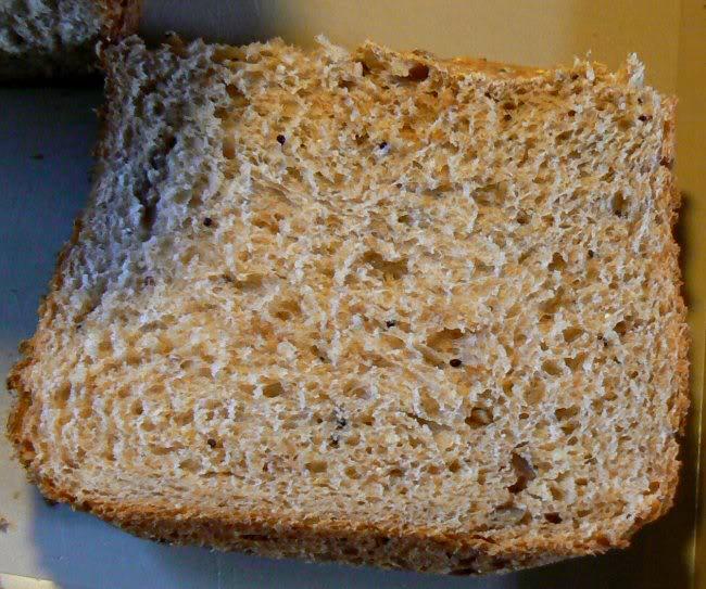 Name:  101511_multigrain_breads_2.jpg Views: 73 Size:  81.2 KB