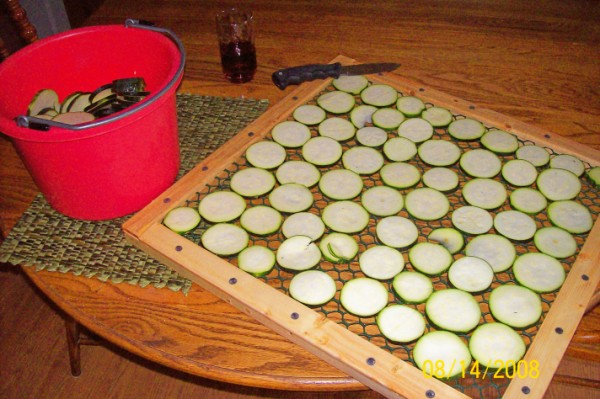Name:  baked_clams_1082010_P1060237.JPG Views: 23 Size:  158.1 KB