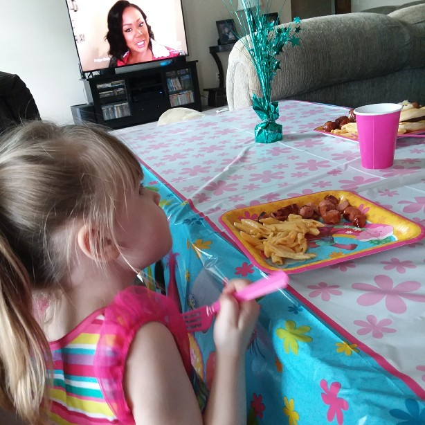 Name:  cheese_pepperoni_chips_3_102409_P1040572.JPG Views: 11 Size:  223.2 KB