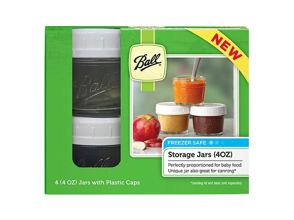 Name:  4_oz_ball_jars_plastic_lids.jpg Views: 184 Size:  64.5 KB