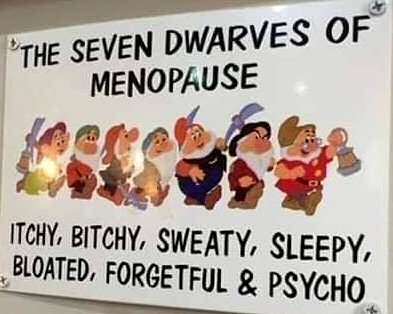 Name:  7_dwarves.jpg Views: 71 Size:  32.7 KB