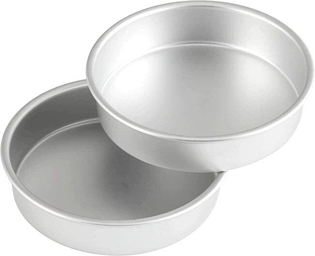 8in_aluminum-cake-pans.jpg