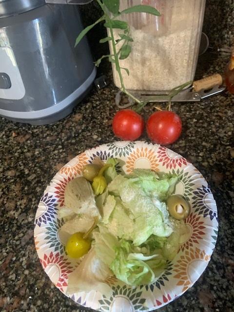 a salad.jpg
