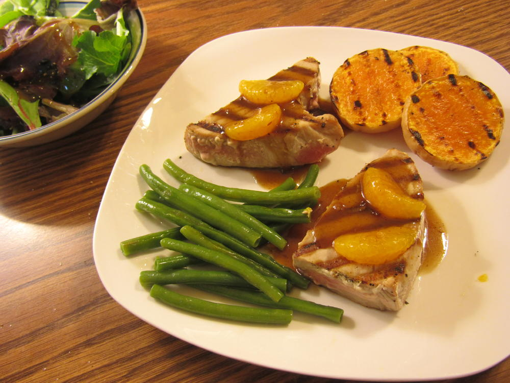 Name:  Ahi, Grilled, Butternut Medaillions.jpg