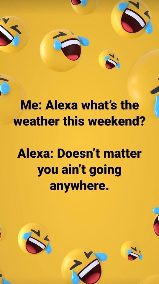 Name:  alexa_weather.jpg Views: 98 Size:  53.0 KB