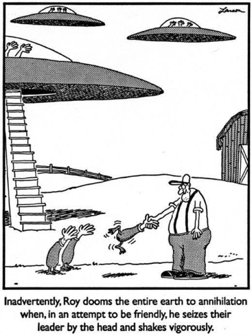 aliens a.jpg