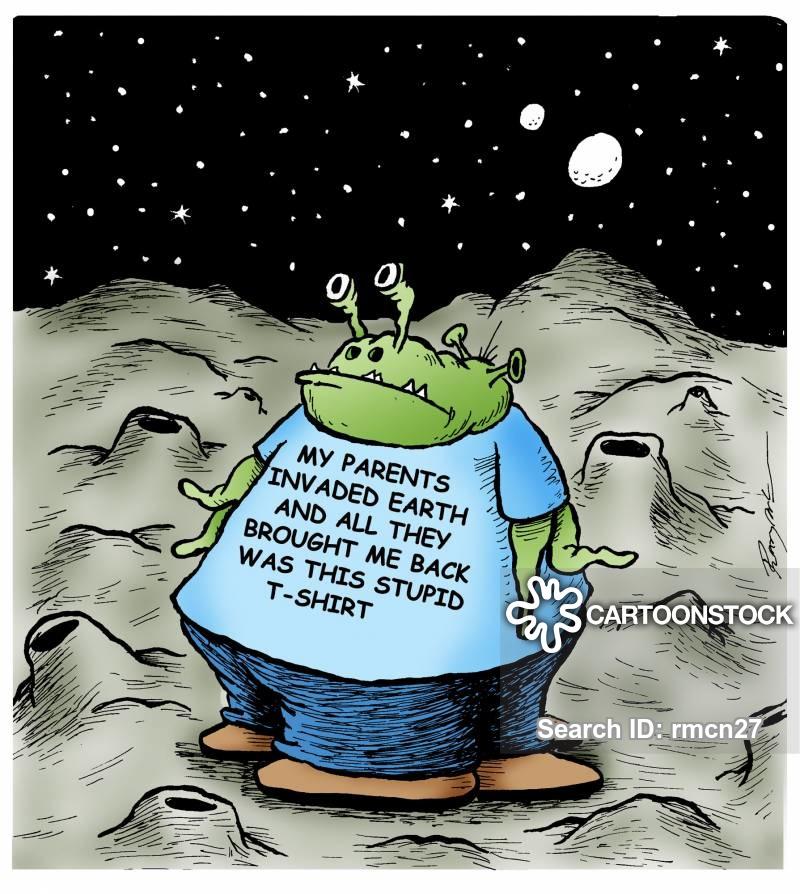 aliens g.jpg