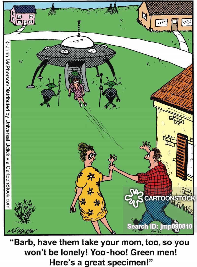 aliens i.jpg