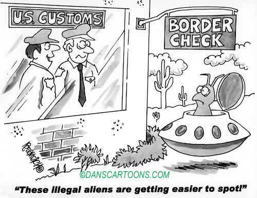 aliens l.jpg