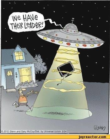 aliens m.jpeg