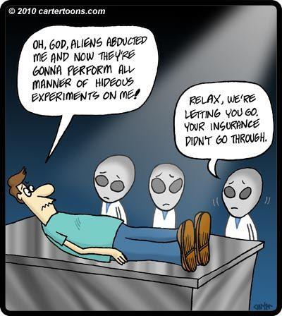aliens o.jpg