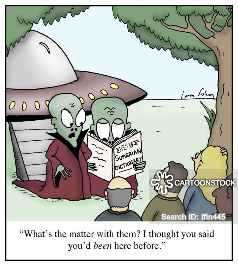 aliens v.jpg