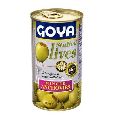 anchovy-olives.jpg