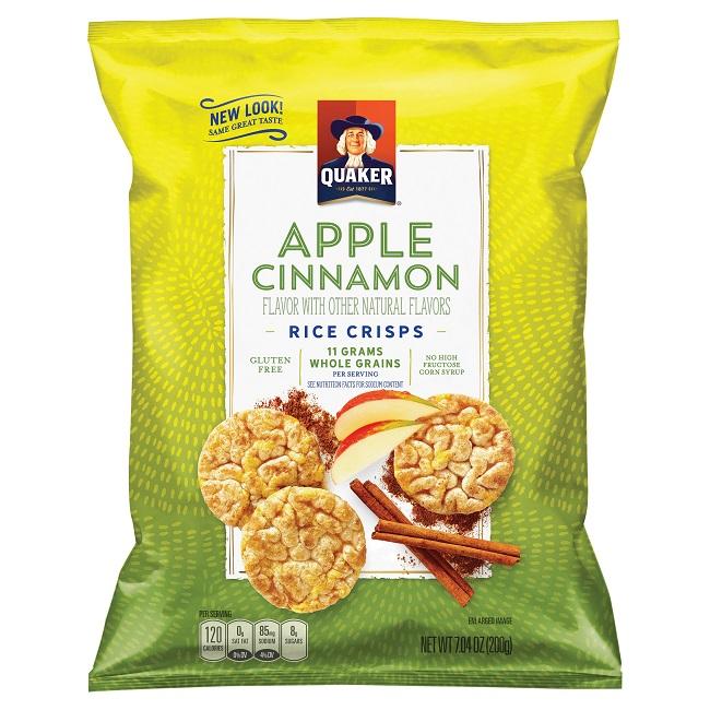 apple-cinnamon-crisps.jpg