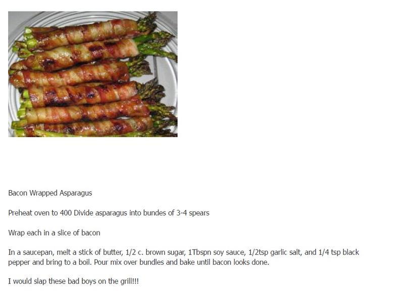 Name:  Bacon wrapped aspparagus.jpg Views: 194 Size:  40.0 KB