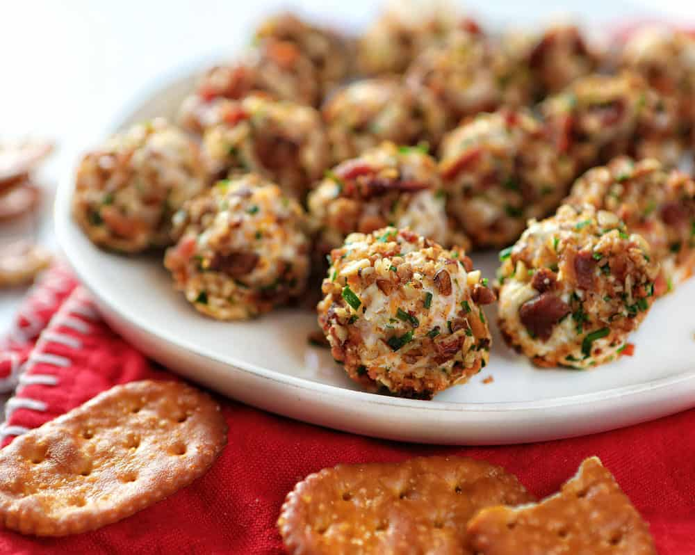 BaconRanchcheese-ballBites.jpg