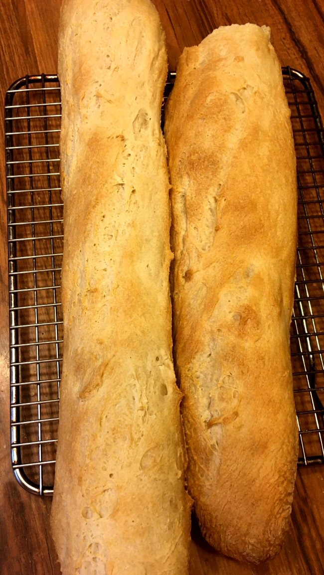 Name:  baguette_041020_1_IMG_6778.JPG