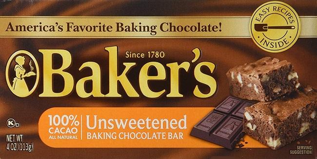 Name:  bakers_chocolate.jpg Views: 78 Size:  118.5 KB