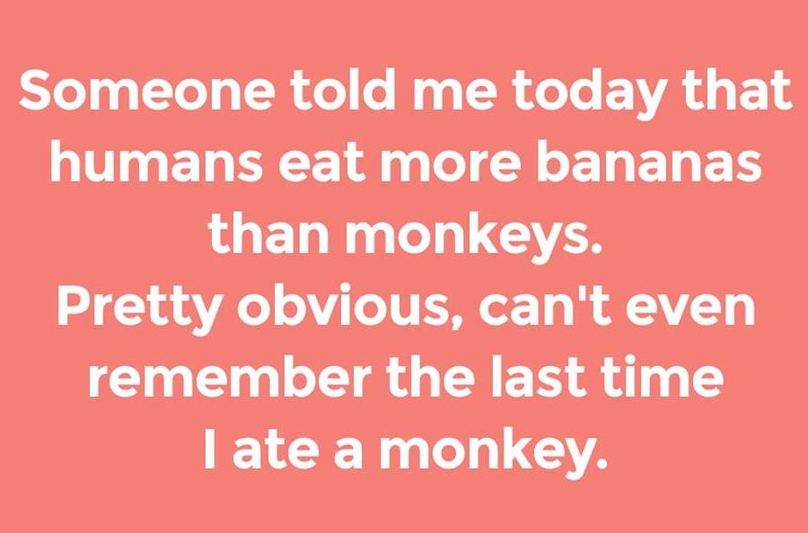 Name:  banana_monkey.jpg Views: 71 Size:  105.7 KB