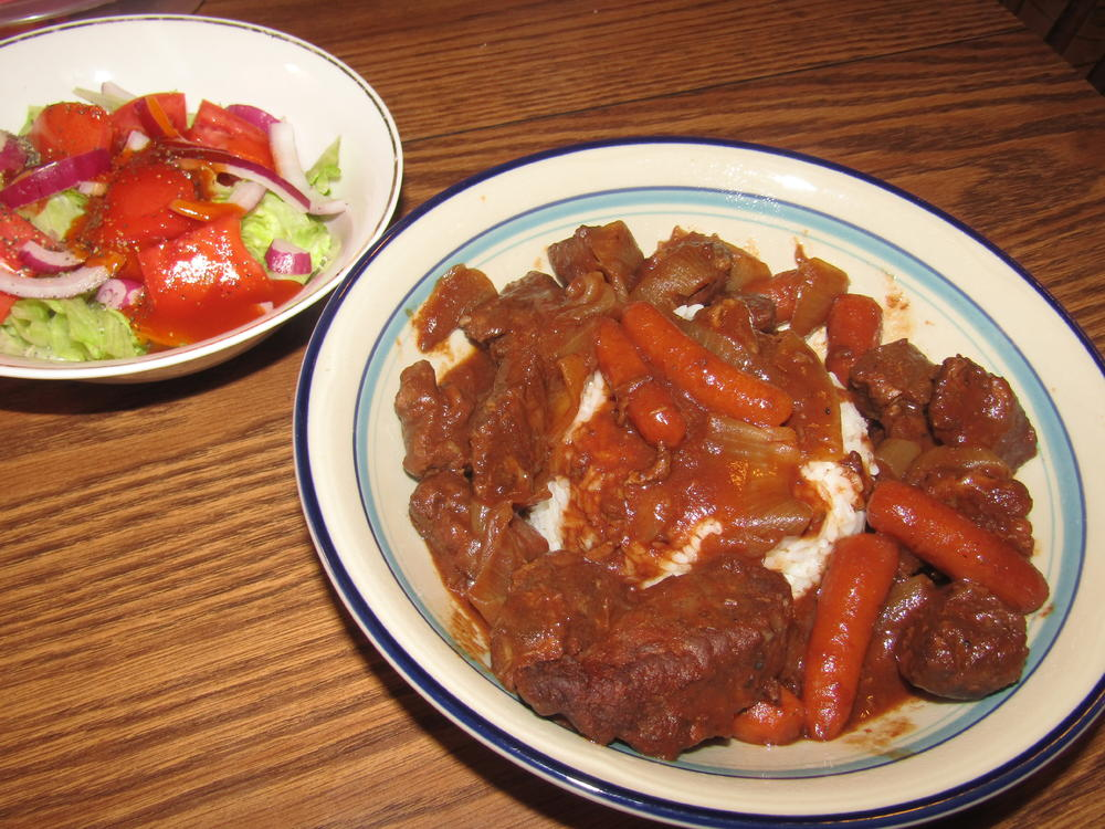 Name:  BBQ Beef, Slow Cooker.jpg Views: 73 Size:  144.6 KB