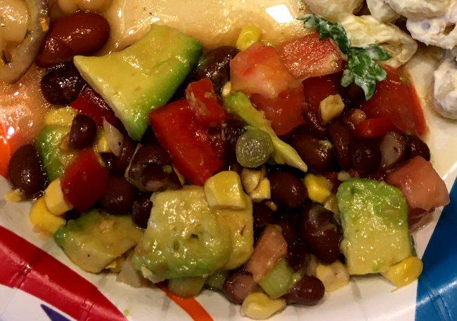 Name:  bean_corn_salad_avocado_052520_IMG_6902.JPG Views: 15 Size:  86.3 KB