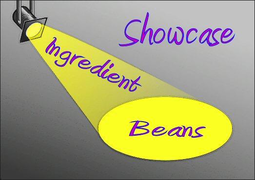 Name:  beans_Showcase.jpg Views: 16 Size:  32.6 KB