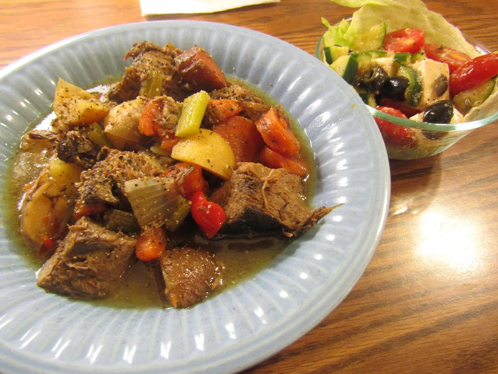 Name:  Beef Stew, Med Salad.jpg Views: 81 Size:  123.4 KB