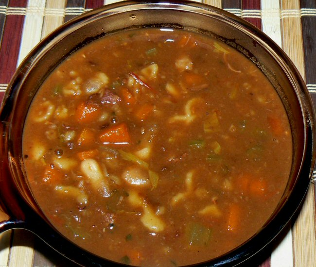 Name:  beef_barley_soup_010411_P1070082.JPG