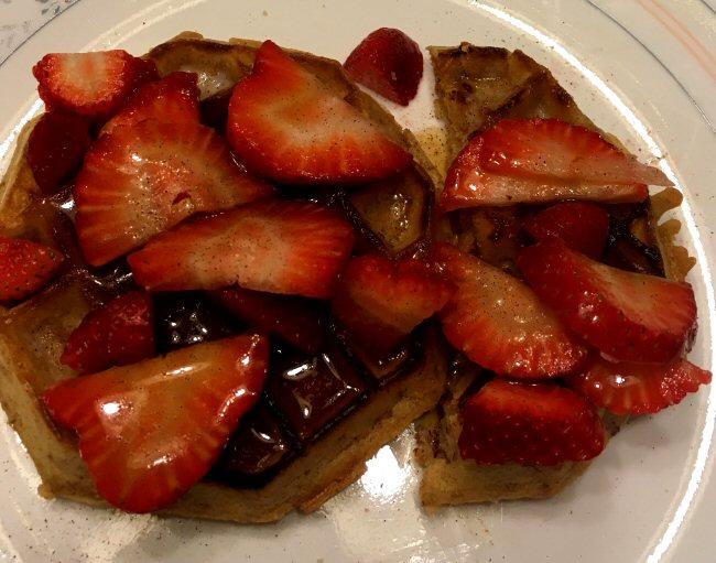 Name:  belgian_waffles_strawberries_062919_IMG_5950.JPG Views: 44 Size:  84.3 KB
