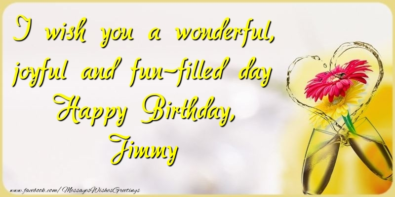 birthday-jimmy-102765.jpg