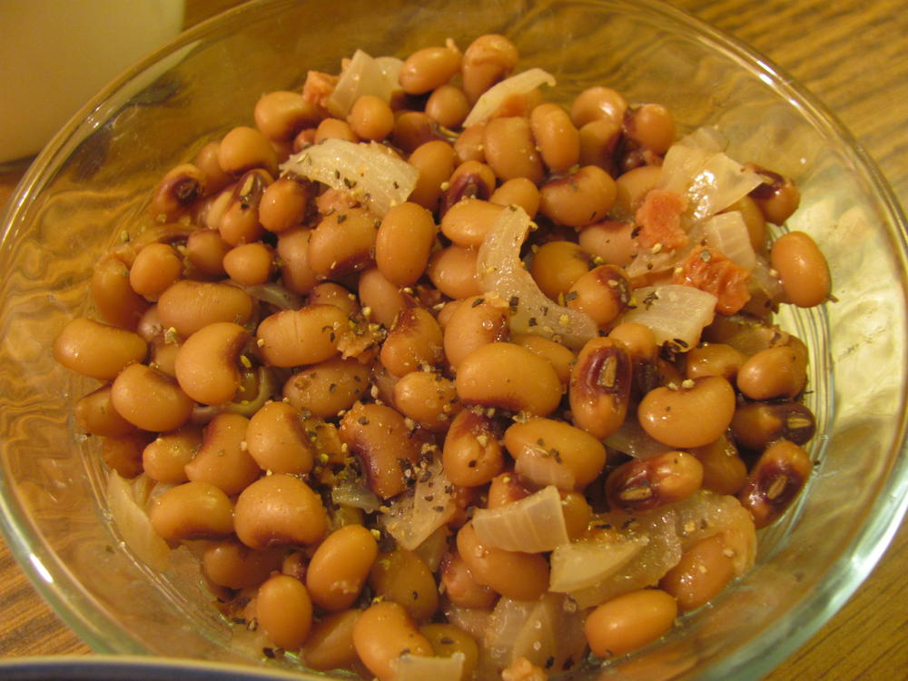 Name:  Black-Eyed Peas.jpg
