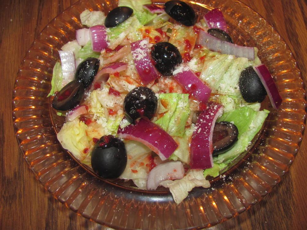 Name:  Black Olive Salad.jpg Views: 52 Size:  141.2 KB
