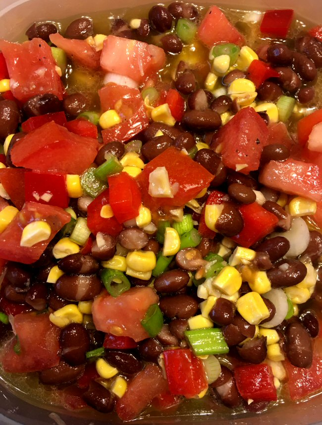 Name:  black_bean_corn_salad_052420_IMG_6887.JPG Views: 35 Size:  162.3 KB