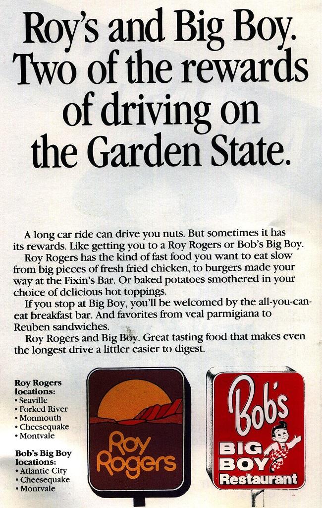 Name:  bobs-roy-2.jpg Views: 67 Size:  364.7 KB