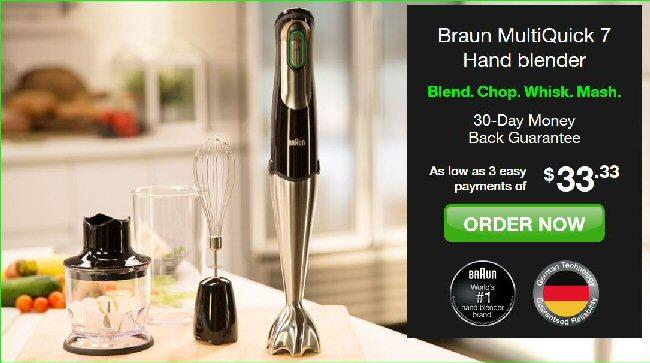 Name:  Braun_MQ7_1.JPG Views: 230 Size:  51.9 KB