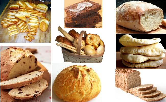 Name:  bread.jpg Views: 41 Size:  56.4 KB