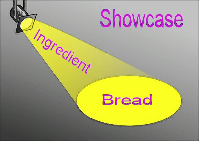 Name:  bread_showcase.jpg Views: 47 Size:  28.9 KB